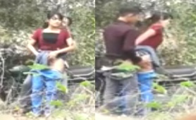 Download Film Main berdiri diatas motor dengan abg Bokep Link Sex ...